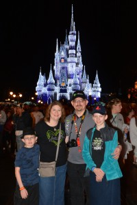 PhotoPass_Visiting_Magic_Kingdom_Park_7155650667